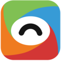 微米浏览器4.1安卓版本v7.2.202007