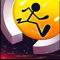 ���翠汉缁���璺�娓告��appv1.1