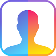 FaceApp破解版v1.0.254安卓版