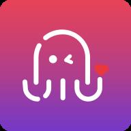 章�~�s��APPV1.0.0安卓版