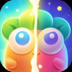 微型塔防最新手游appv1.2
