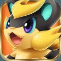 萌宝快跑手游v1.0.0安卓版