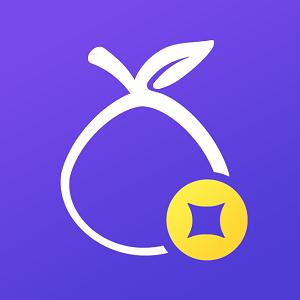 橘子试玩赚钱appv1.0.2安卓版