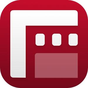 手机电影拍摄软件(手机拍微电影软件)6.6.7汉化破解版