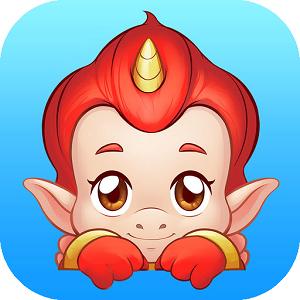 青少年宪法学堂答案app1.1.0官网最新版