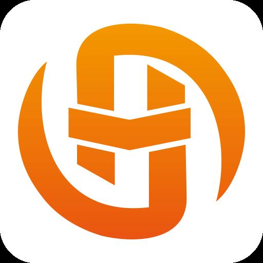 车贴宝appv2.0.3安卓版