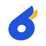 Bituex交易所app(币兔交易所)v1.0.1官方安卓版