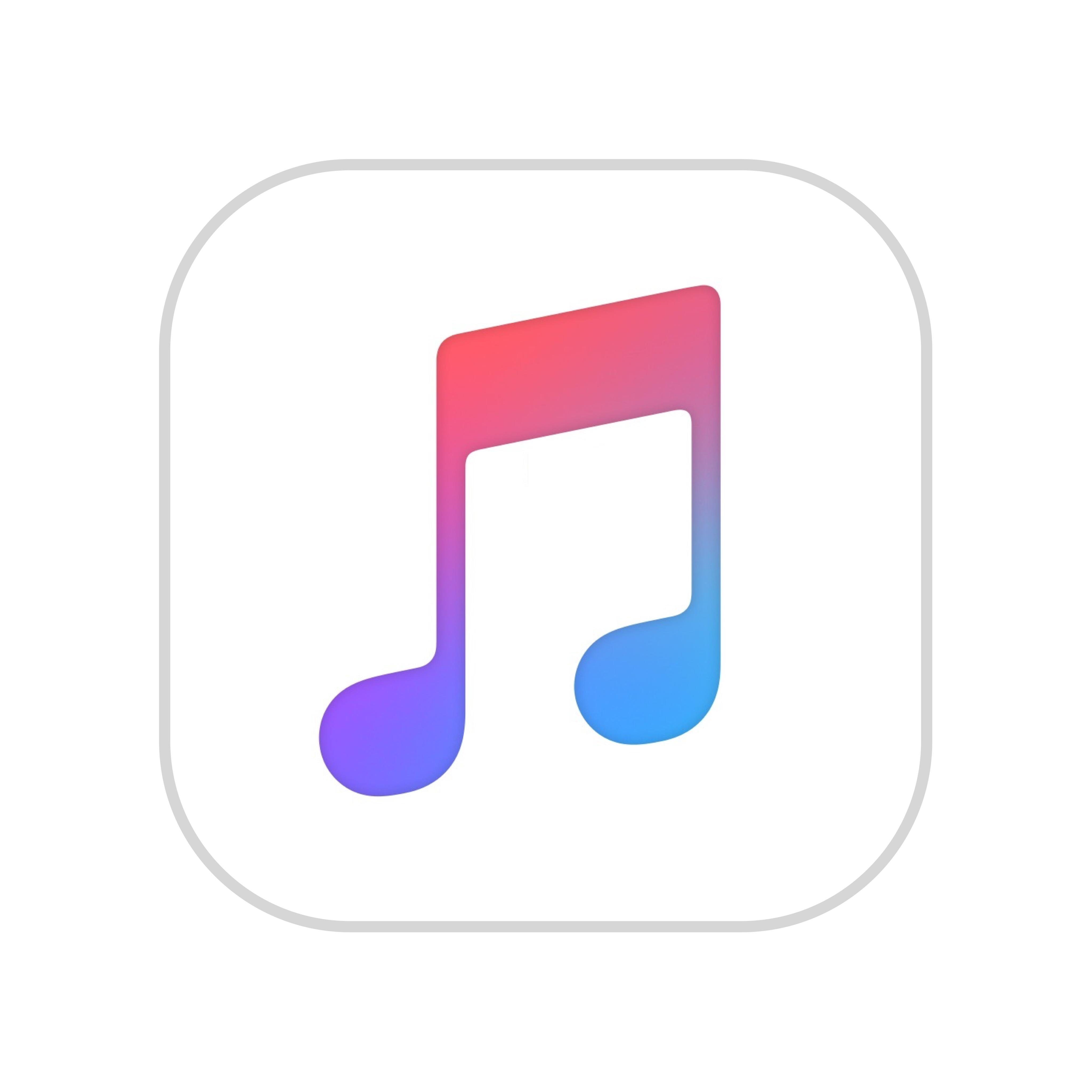 2019苹果音乐免费领取软件免费使用3个月