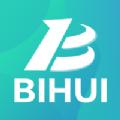 币汇(BiHui)交易平台v1.0.0安卓版