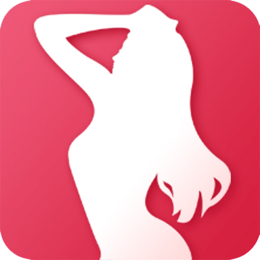 bmk直播破解版app1.0安卓最新版