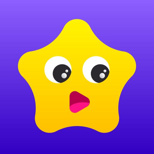 爱星直播美化版v 2.4.3安卓版