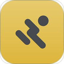 2019年趣步3.0版本客户端官方版本
