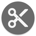 PhotoMetadataRemover(照片隐私)v1.0.75最新版