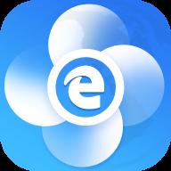 爱搜浏览器app福利版v1.0
