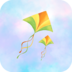 风筝浏览器免广告客户端v1.02安卓版