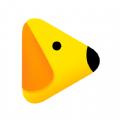 狗狗浏览器app1.0.1