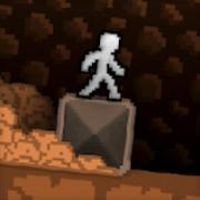 砖块骑士变态版v1.0.0安卓版