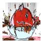 富山拉面X手游最新版v1.0