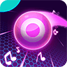旋转电音游戏appv1.0