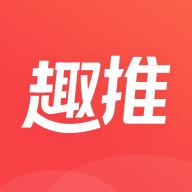 2019微信朋友圈发长视频软件v3.5.0手机破解版