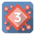 谜题板游戏v1.3.4v1.3.4
