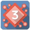 谜题板破解版v1.3.4安卓版