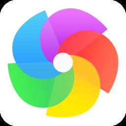 360�O速�g�[器手�C版新版v1.0.100.1080安卓版