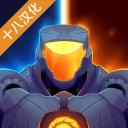 金属射手七个英雄汉化破解版v1.4最新版
