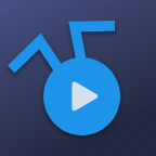 Antstream云游戏app(英国云游戏盒子)V2.1.678安卓汉化版