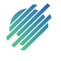 韩国bitsonic交易所appv1.6.40官方安卓版