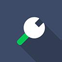 刺激��龀����� 助手安卓版v1.7手�C版