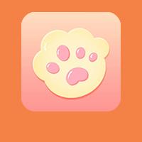 猫爪漫画破解版v4.1.18最新版