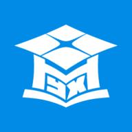 学海优学APPv 2.1.4 安卓版