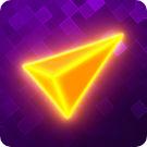 几何破坏者无敌版v1.0.0安卓版
