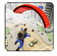警察交火游戏最新版v1.03