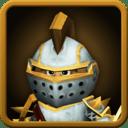 骑士跳塔安卓游戏v1.0.3
