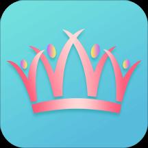 皇冠有钱贷款appv1.0.0安卓版