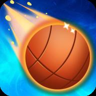 球球生存大作战手游内购版v1.0