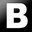 Blackmart第三方谷歌商店v2020.01.15最新版