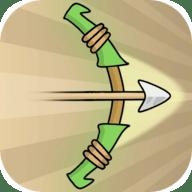 精灵弓箭手破解版v1.0.0安卓版