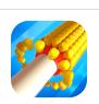 切玉米2019最新破解版v1.0