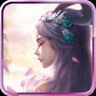 仙决手游变态版v1.0
