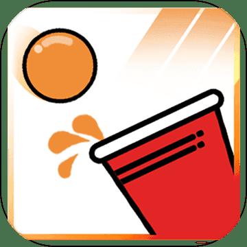 扔一个乒乓球破解版攻略v1.0.0安卓版