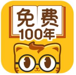 七猫免费小说去广告版v3.4.9免会员直装版