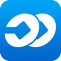 太太钱包贷款入口appv1.0.0安卓版