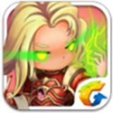 巨龙召唤折扣版v1.0.0安卓版