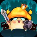 地下冒险王bt版v1.0.0安卓版