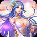 梦幻三国志商城版v1.0.0安卓版