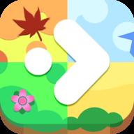 旅途游戏最新版v1.0