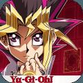 神创卡牌(游戏王复刻)v1.0.409安卓版